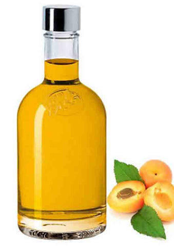 Licor de Damasco