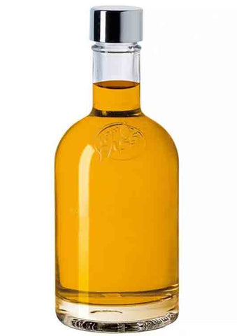 Licor de Whiskey