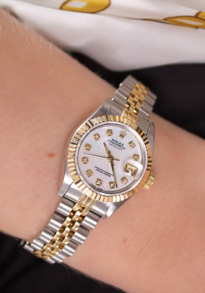 Second hand watches, nouveau jewellery, manchester watch repairs, refurbished rolex