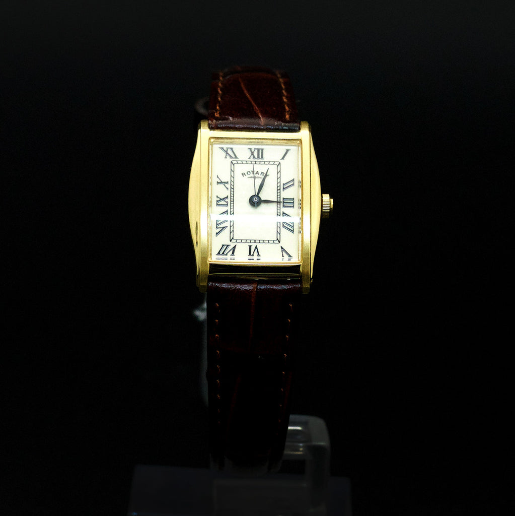 Ladies Rotary Watch, second hand watches, rotary, ladies watches