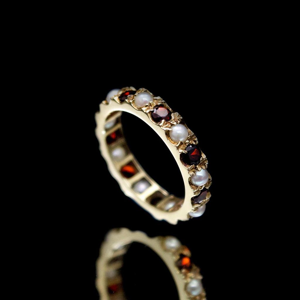 Nouveau-jewellers, unique-rings, ruby, rubies, pearls, rings, Manchester-jewellers, custom-design-jewellery, gemstones, gold, rings, second-hand-jewellery, vintage-jewellery,  nouveau