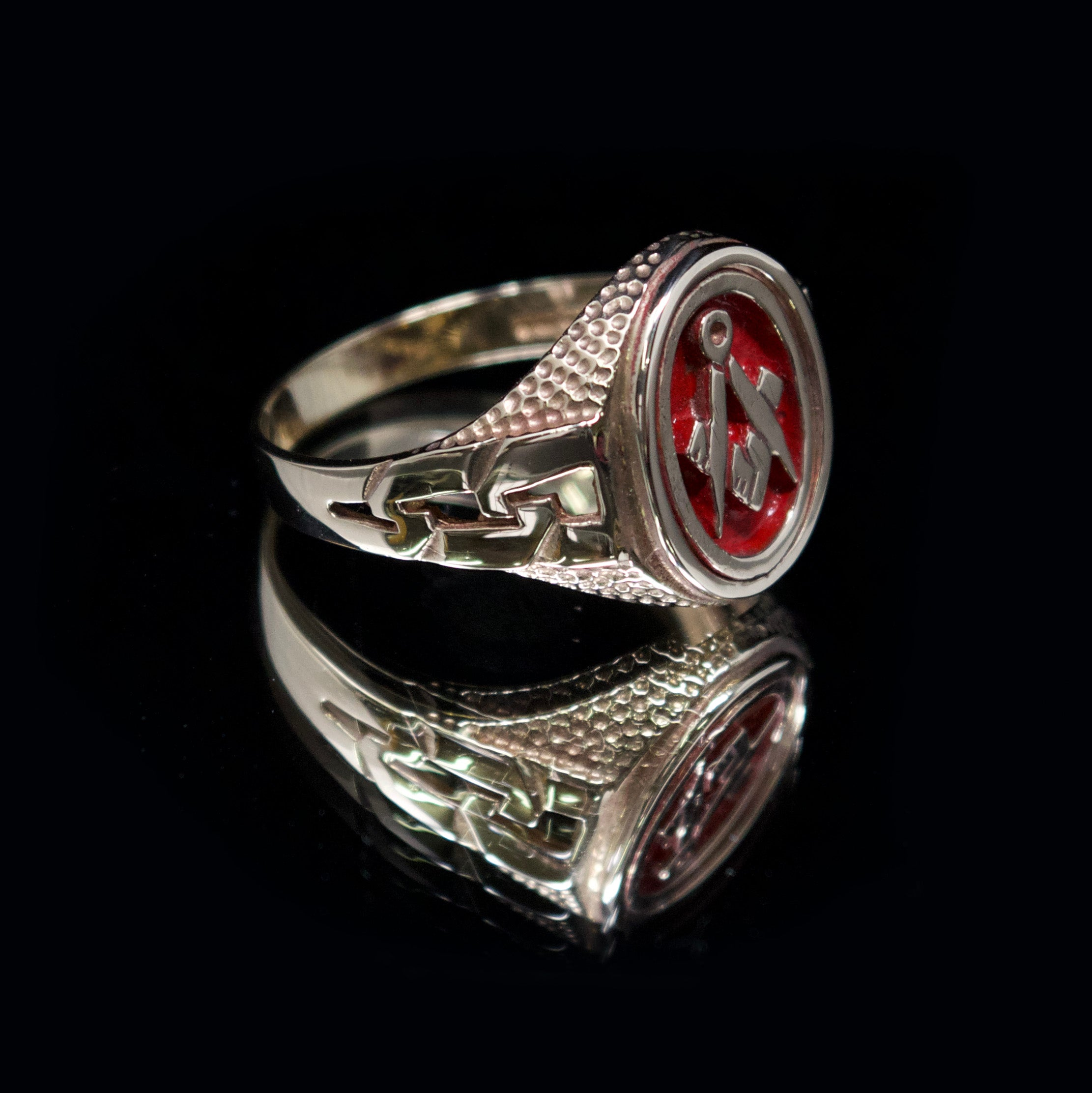 Once Treasured Collection   Nouveau Jewellers - Manchester – Tagged