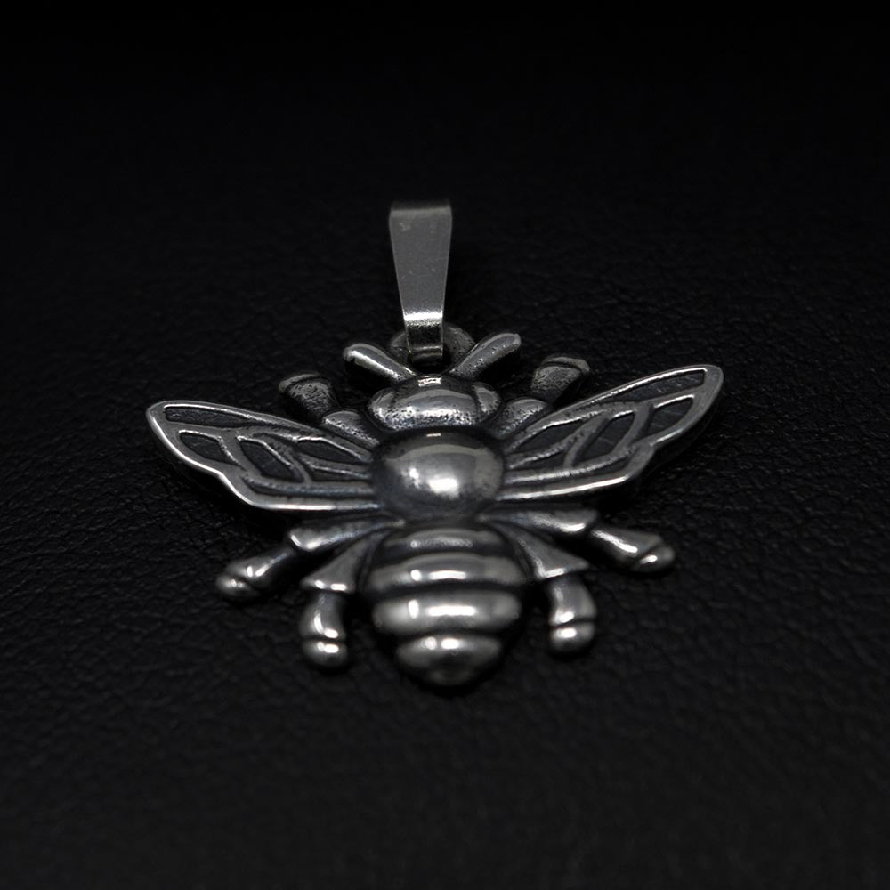Beehive collection, nouveau jewellers, manchester bee jewellery, manchester independent jewellers