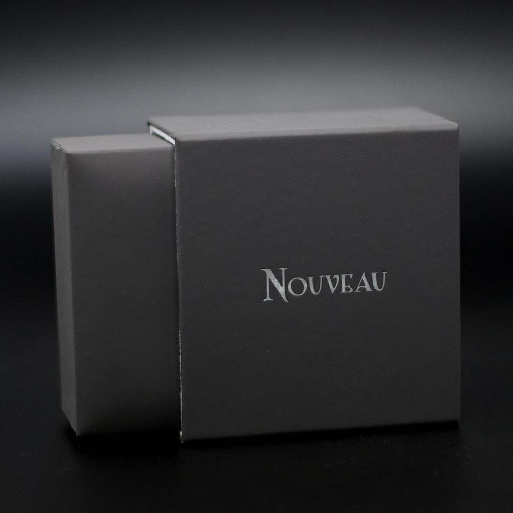 nouveau jewellers box, nouveau packaging, nouveau jewellers manchester, bracelet gifts, beehive collection