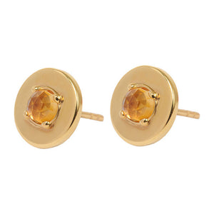 Sienna Stud Earrings