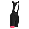 BIB SHORT GLOWBURST