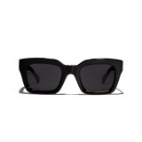 Type 3 Sunglasses - Alfred Sung