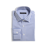 Classic Shirt - Alfred Sung