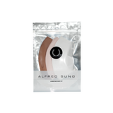 Crepe Face Mask 3-Pack - Alfred Sung