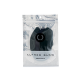 Highland Face Mask 3-Pack - Alfred Sung
