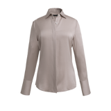 Lille Blouse - Alfred Sung