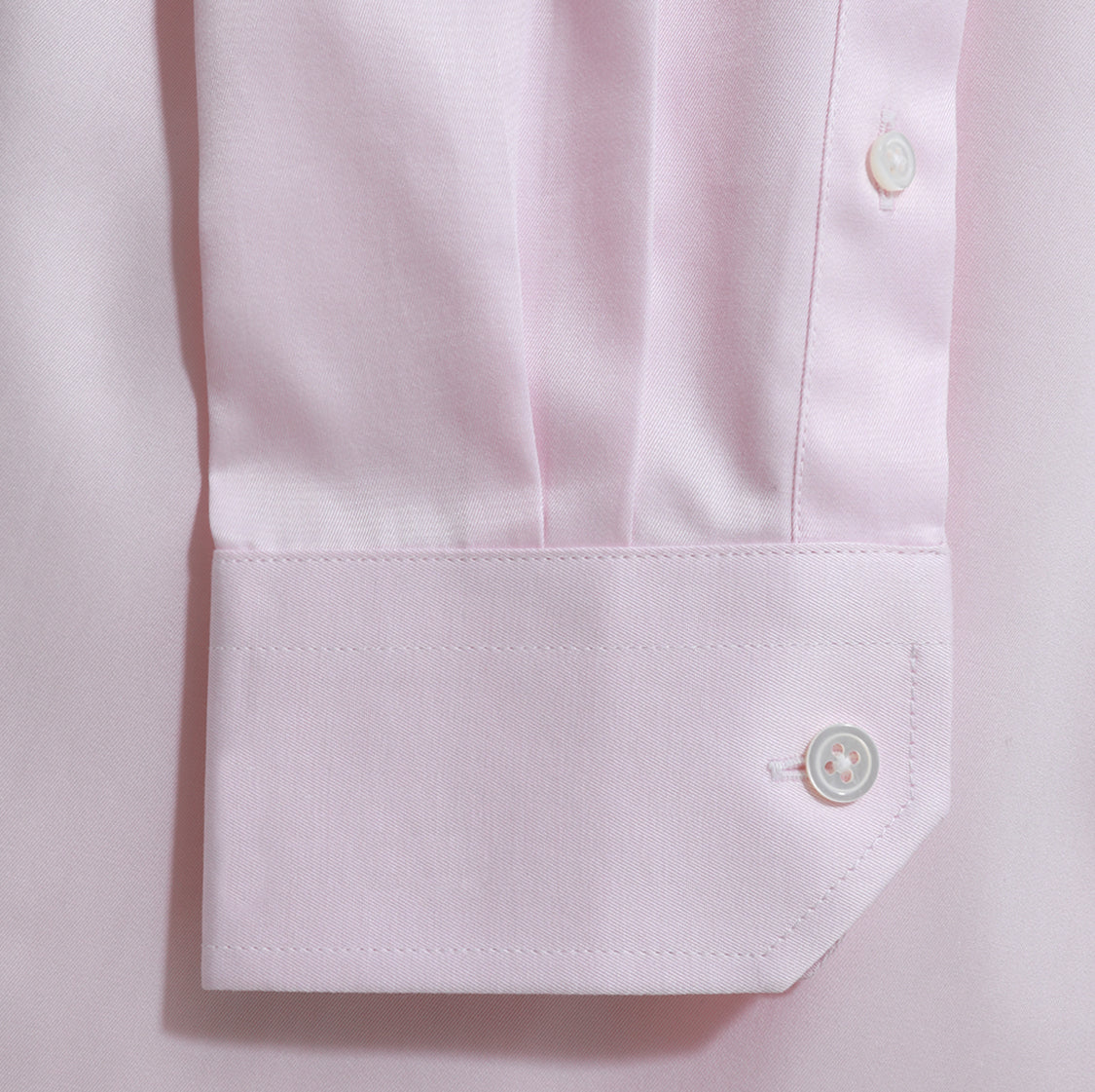Alfred-Sung-Classic-Mens-Shirt-Pink
