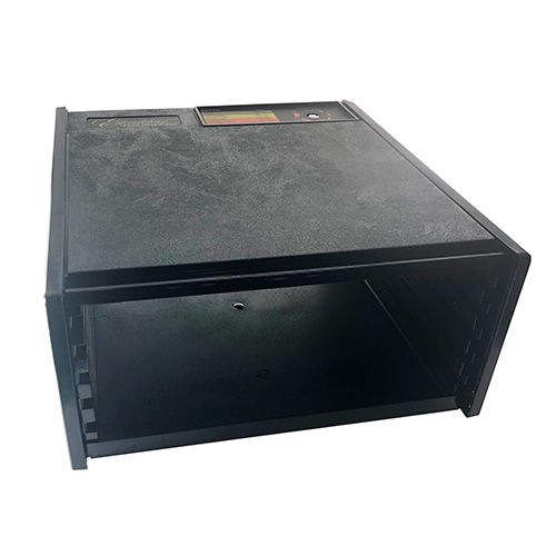 Replacement Case for 5 Tray NON Timer Dehydrators