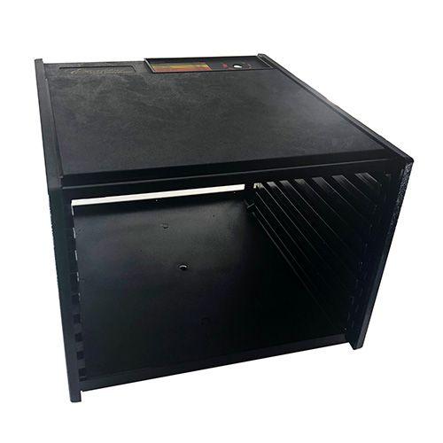 Replacement Case for 9 Tray NON Timer Dehydrators-Replacement Parts-Excalibur Dehydrator