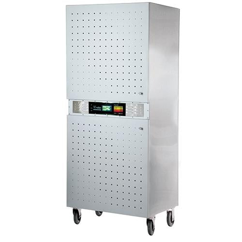 Excalibur 2 Zone NSF Commercial Dehydrator