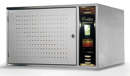 Excalibur 1 Zone NSF Commercial Dehydrator