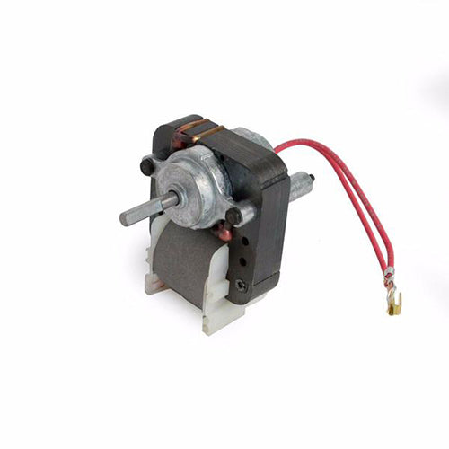Replacement Motor 220/240 V , 50/60 Hz INTERNATIONAL 220/240 Voltage 5 & 9 Tray