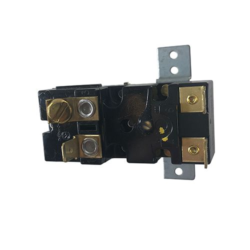 Replacement Thermostat 4 Terminal for NON-Timer 5 & 9 Tray Dehydrator