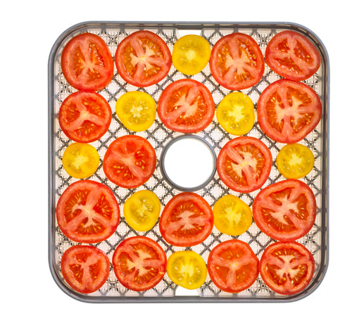 Excalibur 5-tray, Stackable Dehydrator