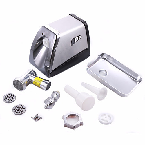 Electric Meat Grinder (575W)