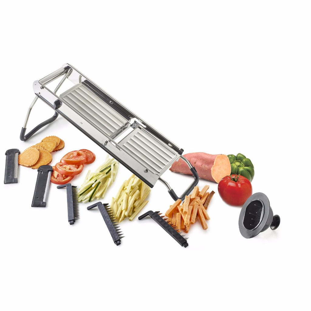 Mandoline Food Slicer