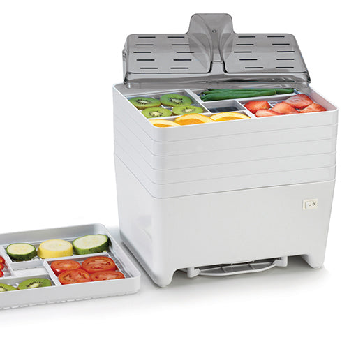 Excalibur 6-tray, Pet Treat Dehydrator-Dehydrator-Excalibur Dehydrator