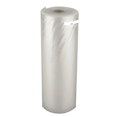 1 Roll 8in x 50ft Vacuum Sealer Roll