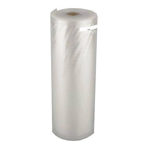 1 Roll 15in x 50ft Vacuum Sealer Roll-Vac Roll-Excalibur Dehydrator