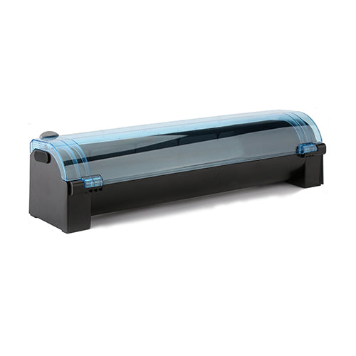 "12"" Vacuum Sealer Roll & Storage Cutter"