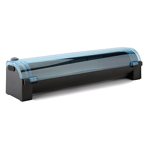 "15"" Vacuum Sealer Roll & Storage Cutter"