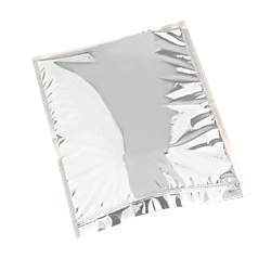 Mylar Reclosable Food Bags 10 X 12