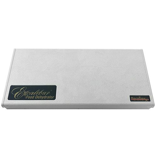 Replacement Door, White 5 Tray Dehydrators-Replacement Parts-Excalibur Dehydrator