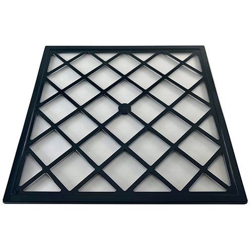 "Replacement Trays 12""x12""-Trays-Excalibur Dehydrator"