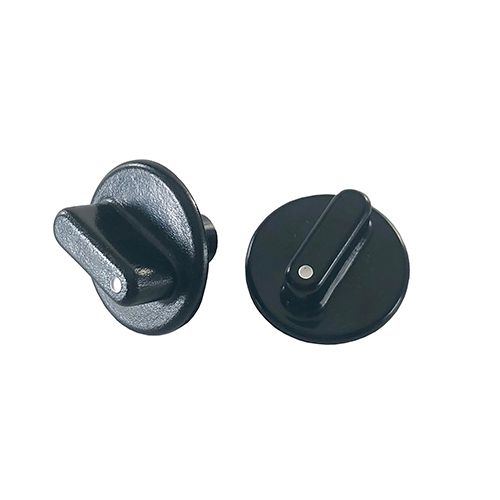 Replacement Knob- 5 & 9 Tray Dehydrators-Replacement Parts-Excalibur Dehydrator