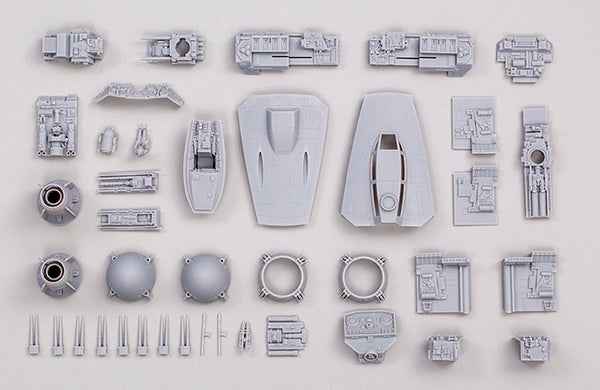 Star Wars Y-Wing 1/48 Scale Kit Limited Edition 100 Pieces Worldwide