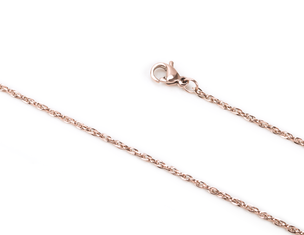 stainless-anklet-singapore-rosegold-singapour-chaîne-cheville-acier-inox-or-rose-T117C095DORO-MIA