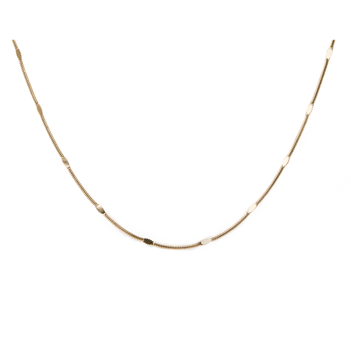 necklace-chain-gold-chaîne-cou-or-T117C418DO-MIA