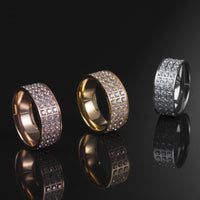gold-stainless-eternity-ring-bague-eternité-acier-inox-or-T116R009-MIA
