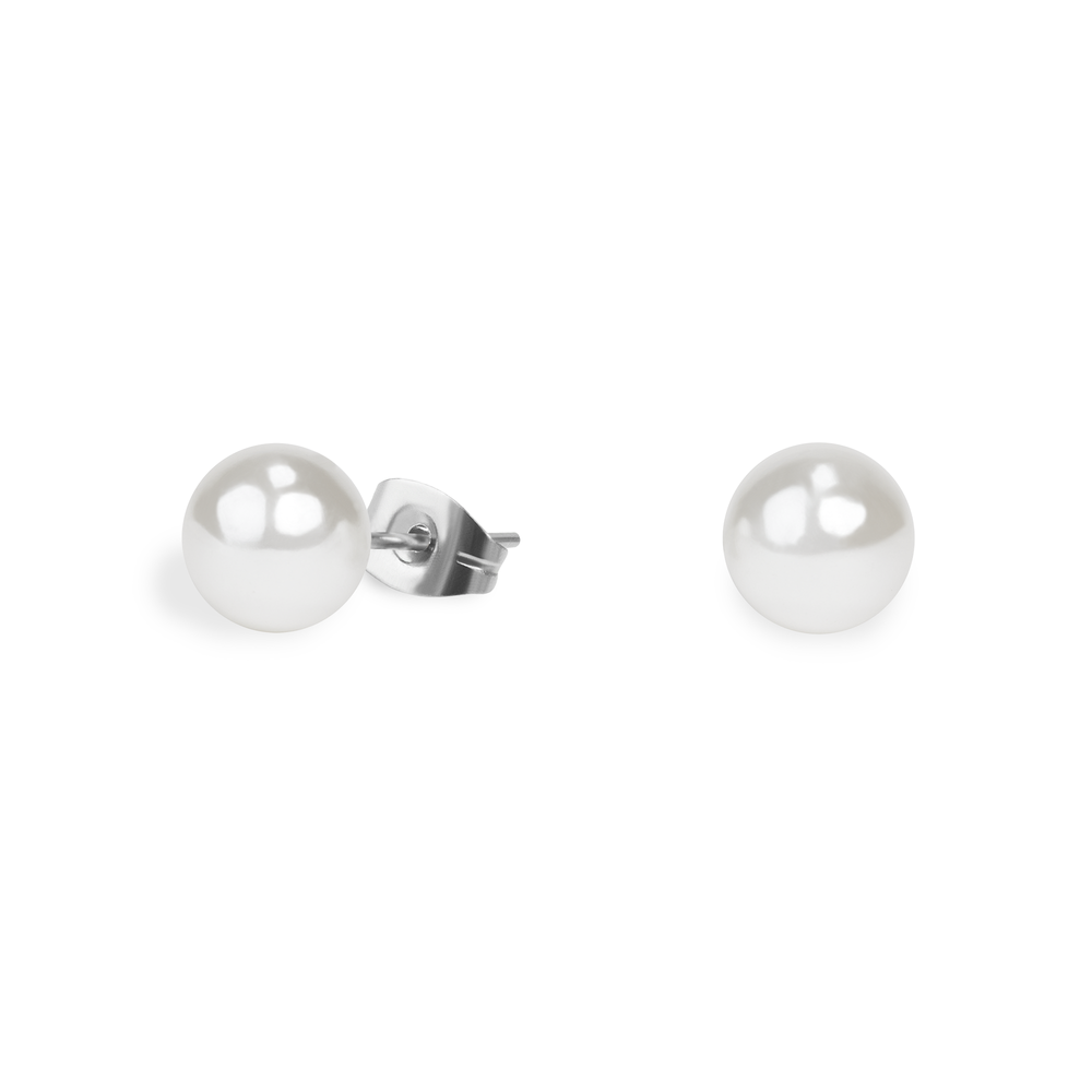 stainless-7mm-pearl-stud-earrings-hypoallergenic-boucles-oreilles-perle-acier-inox-hypoallergéniques-T411E104-MIA