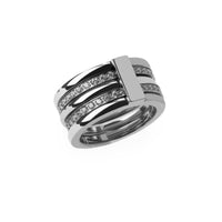 stainless-ring-set-cz-hypoallergenic-bague-ensemble-pierres-acier-inoxydable-hypoallergenique-T415R007_AR-MIA