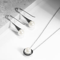 mia-stainless-steel-acier-inoxydable-earrings-pendant-pearls