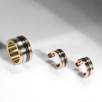 mia-acier-inoxydable-stainless-steel-ring-earring-black-rosegold