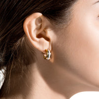 mia-acier-inoxydable-stainless-steel-white-ceramic-earring