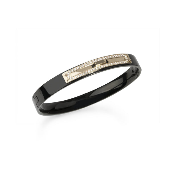 gold-black-bangle-stones-stainless-steel-T417B002-MIA