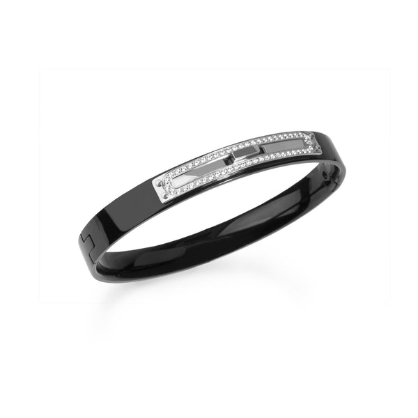 black-bangle-stones-stainless-steel-T417B002-MIA