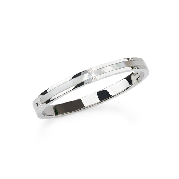 mop-stones-bangle-stainless-steel-T417B001-MIA