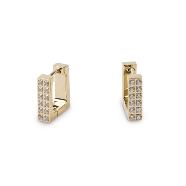 gold-square-huggie-earrings-hypoallergenic-T416E011DO-MIA