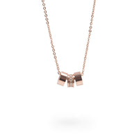 rosegold-hoops-pendant-necklace-stainless-T316P016DORO-MIA