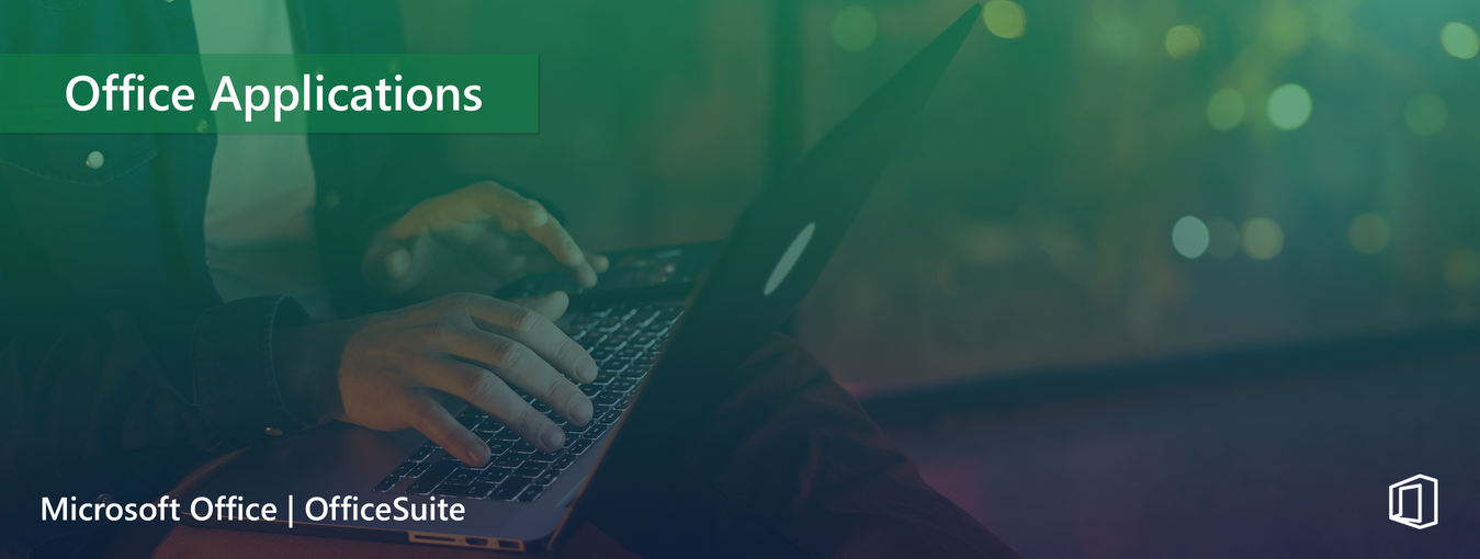 office 2010 home and business volume license key
