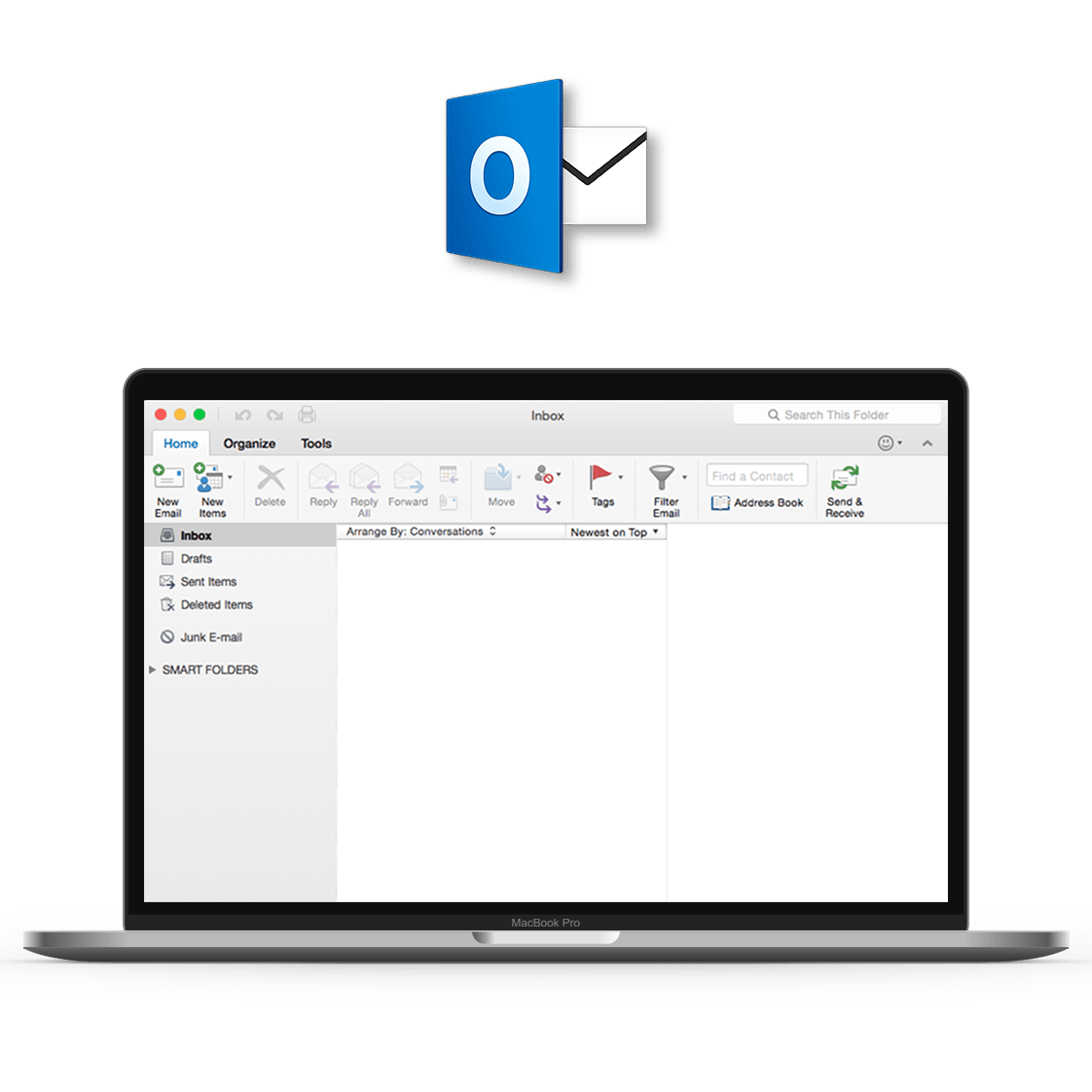 Free download office for macbook pro